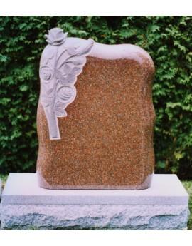 Monument en inventaire 5
