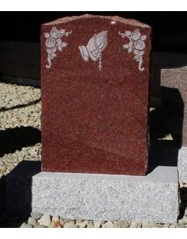 Monument en inventaire 19