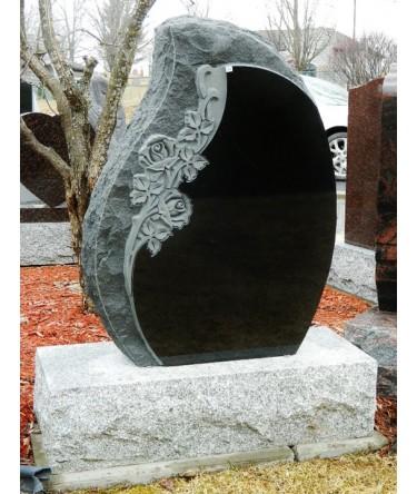 Monument en inventaire 23